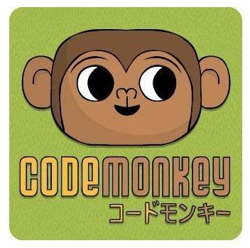 コードモンキー